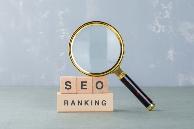 SEO Business trends